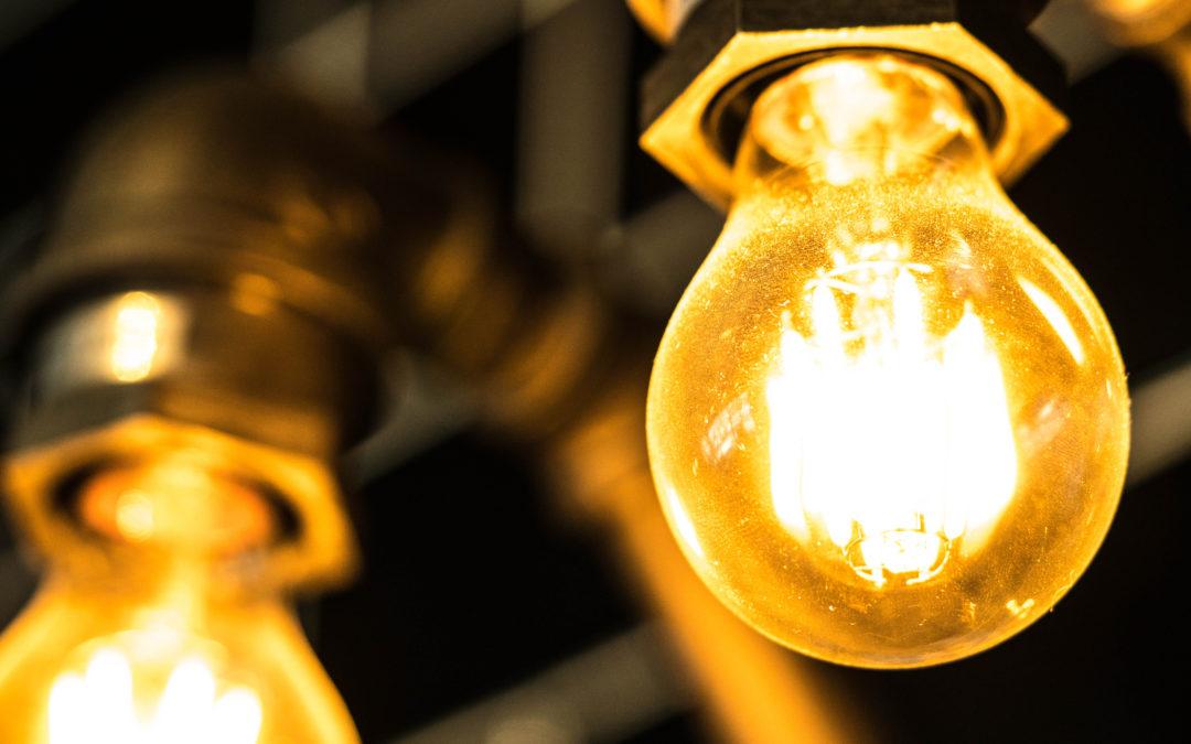 BBCE espera pessoas físicas como consumidores livres de energia em breve