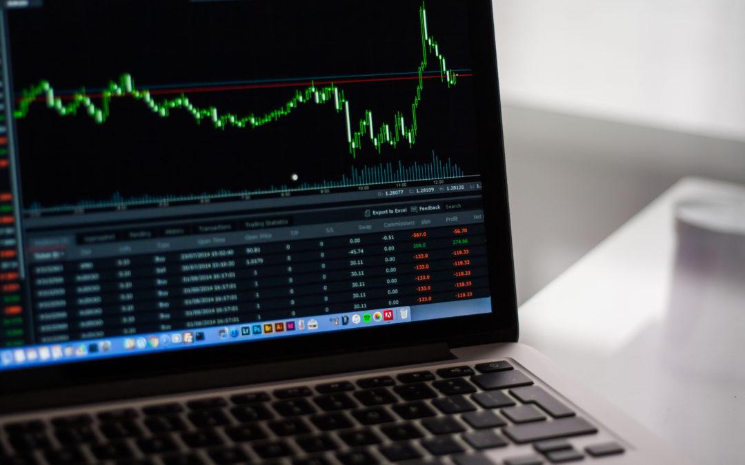 Carlos Ratto, da BBCE: derivativos disponíveis em 2020